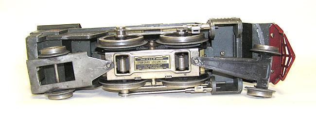 1941 Lionel E Unit Wiring Diagram Lionel Train Transformers Wiring – Lionel Trains 8602 Wiring Schematics